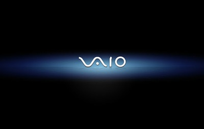 Sony продает производство компьютеров Vaio