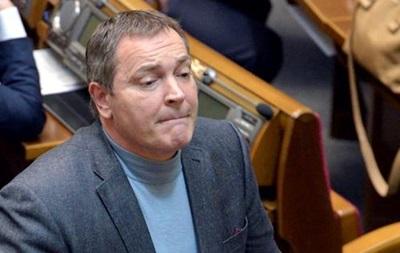Известный пранкер разыграл регионала Колесниченко