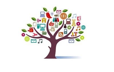 17 февраля стартует второй набор на курс  Эффективный SMM  в академии WebPromo Experts