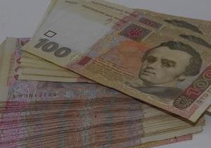 DW: Украинский бизнес хочет цивилизованного лоббизма