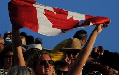 Канада ужесточит правила получения гражданства