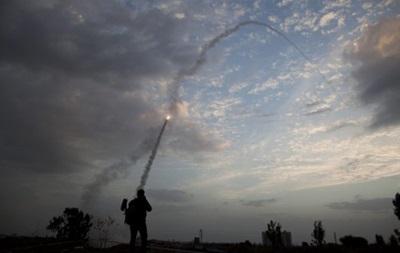 Индия и Израиль создадут совместную систему ПРО