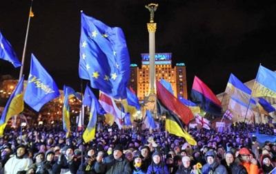 Итоги четверга: резолюция ЕП по Украине, взрыв на Майдане и валютные ограничения НБУ