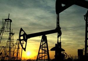 ОПЕК может увеличить добычу нефти