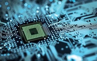 Китай приблизился к США по объему высокотехнологичного производства
