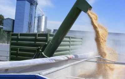 КНДР получит от России 50 тысяч тонн зерна