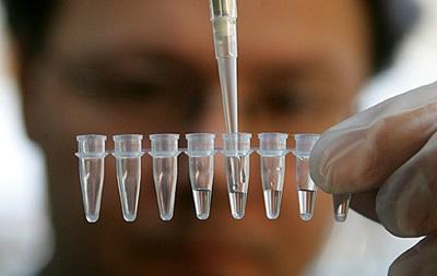 Риск рака кожи зависит от профессии - ученые