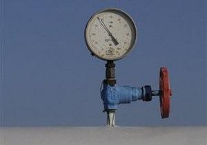 Беларусь надеется на снижение Россией цен на газ