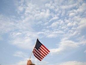 Власти Киева разрешили посольству США построить новое здание на Танковой