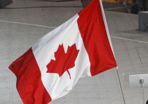 Образование в Канаде: далеко, но перспективно