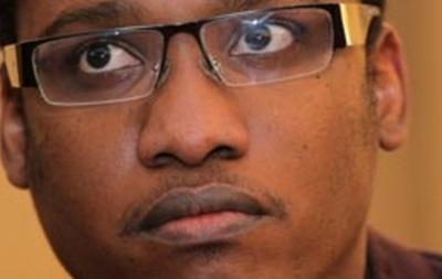 Сына президента ЮАР обвинили в умышленном убийстве