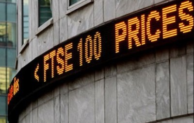 Итоги торгов на международном фондовом рынке за 7 февраля
