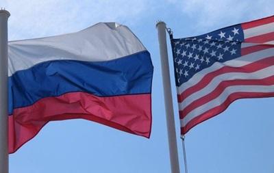 Кризис в Украине могут решить переговоры между РФ и США - политолог