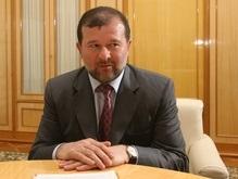 Балога: Тимошенко готова к новым предательствам