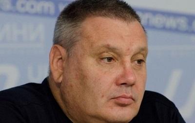 Возврат к конституции 2004 года это самоубийство для Украины - Копатько