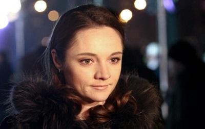 Анна Бессонова: Выступление Плющенко на Олимпиаде в Сочи – это подвиг