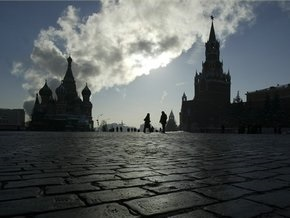 МИД Грузии: Россия пытается вернуть Грузию в постсоветское пространство