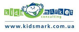 Kids Market Consulting помогло BABY Expo стать ярче