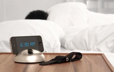 Гаджеты мешают человеку спать – медики