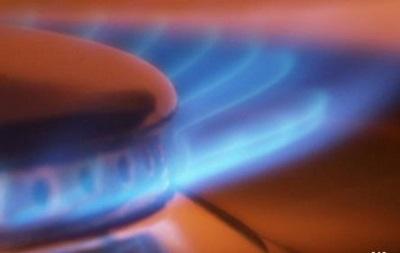 В Луганской области угарным газом отравились четыре человека, среди которых двое детей
