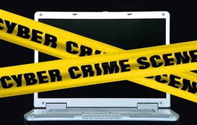 Хакер ограбил президента PayPal