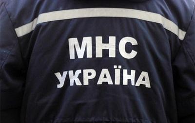 В Голосеевском районе Киева строители откопали 10 минометных мин