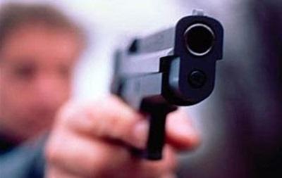 В больнице Кременчуга скончался раненый из пистолета судья - Генпрокуратура