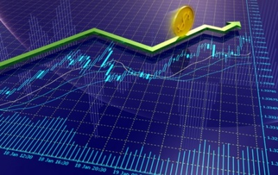 Евро на Forex  снижается, а доллар растет
