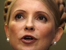 Отставка Черновецкого напомнила Тимошенко о сексе в СССР