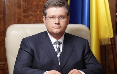 МБРР готов предоставить Украине $382 млн кредита для внедрения энергосберегающих технологий - Вилкул