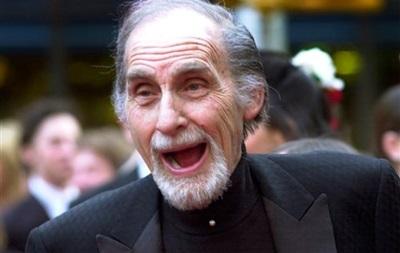 Скончался голливудский комик Сид Сизар