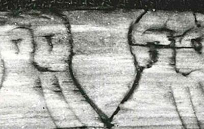 Ученый расшифровал древнейшее послание викингов