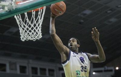 Баскетбол: Будивельник инфарктно побеждает, Химик разгромлен в Македонии