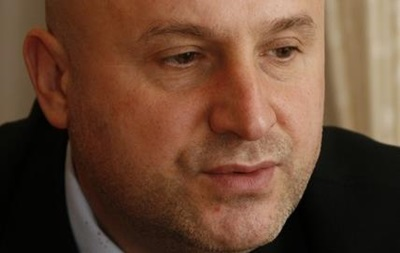 Гибкий курс гривны благоприятно скажется на платежном балансе Украины – эксперт