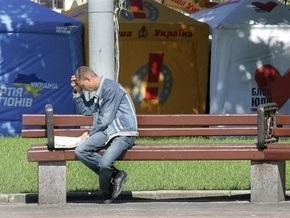 Минюст запретил проверять партии в период избирательного процесса