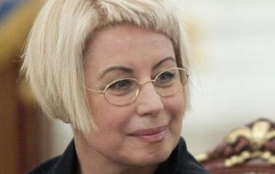В родительском доме Анны Герман во Львовской области произошел пожар