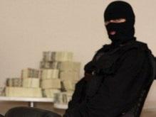 Die Presse: Коррупция в Украине: борьба с ветряными мельницами