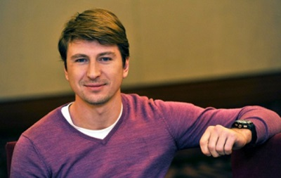 Ягудин: В весь этот спектакль и театр с Плющенко не хочется входить