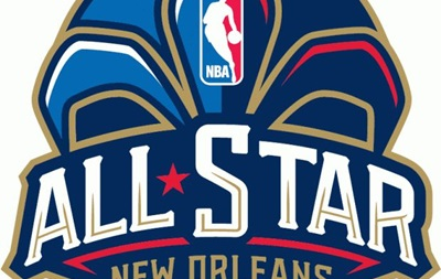 Матч всех звезд NBA