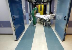 Страховая компания отказалась оплачивать лечение американцу, страдающему от рака груди