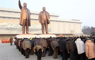 ООН потребует наказать режим Северной Кореи