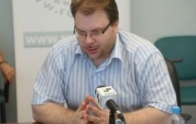Украина должна подписать Соглашение с ЕС до 24 марта - эксперт