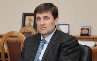 Шишацкий: Евромайдана в Донецке никогда не было