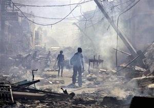 Эксперты подсчитали, что на восстановление Гаити уйдет $14 млрд