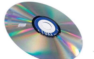 Украинские ученые создали сапфировый оптический диск, способный хранить информацию десятки тысяч лет