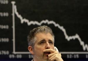 Последний перед выборами торговый день индекс УБ закрывает в зеленой зоне