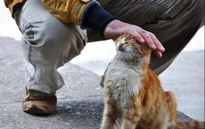 17 февраля в мире отмечают День спонтанного проявления доброты