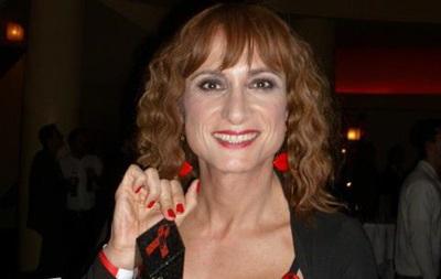В Сочи задержали итальянского депутата-трансгендера за флажок «Гей - ок»