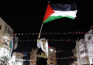 В ответ на повышение статуса Палестины в ООН Израиль форсирует расширение поселений