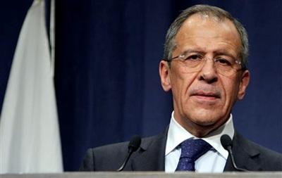 Россия и Эстония планируют подписать договор о госгранице
